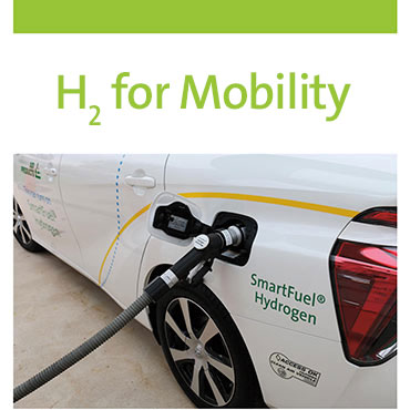 H2 Mobility